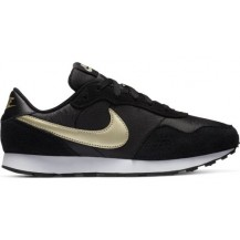 NIKE ZAPATILLAS MD VARIANT (GS) - CN8558-009