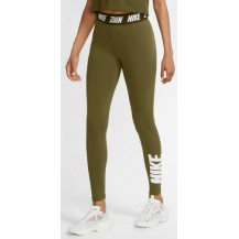 NIKE LEGGING SÑ CLUB HW - CT5333-368