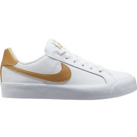 NIKE ZAPATILLAS WMNS COURT ROYALE AC - AO2810-109