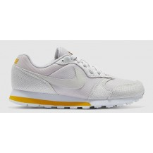 NIKE ZAPATILLAS MD RUNNER 2 SE - AQ9121-002