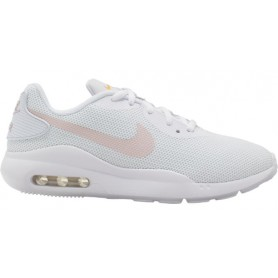 NIKE ZAPATILLAS AIR MAX OKETO ES1 - CD5448-100