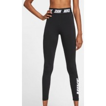 NIKE LEGGING SÑ CLUB HW - CT5333-010