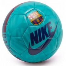 NIKE BALON FUTBOL FCB NK PRSTG - SC3669-309