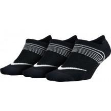 NIKE PACK CALCE. NK PERF LTWT FOOT 3PR - SX5277-010