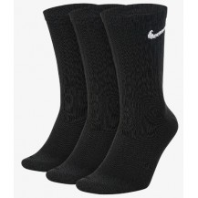 NIKE PACK CALCE. EVERYDAY LTWT - SX7676-010