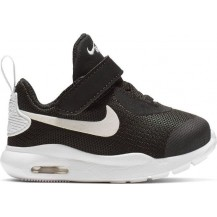 NIKE ZAPATILLAS AIR MAX OKETO TDV - AR7421-002