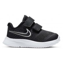 NIKE ZAPATILLAS STAR RUNNER 2 - AT1803-001
