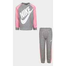 NIKE CHANDAL BY FUTURA CREW - 36F563-042