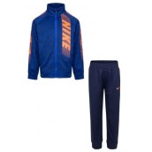 NIKE CHANDAL BY DOMINATE GFX DF - 86G746-U90