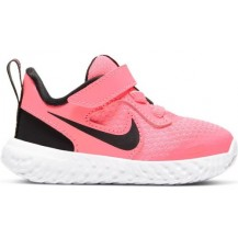 NIKE ZAPATILLAS REVOLUTION 5 TDV - BQ5673-602