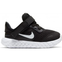 NIKE ZAPATILLAS REVOLUTION 5 - CQ4651-004