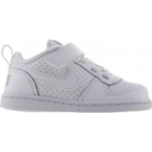 NIKE ZAPATILLAS COURT BOROUGH LOW TDV - 870029-100