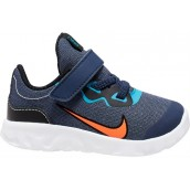 NIKE ZAPATILLAS EXPLORE STRADA(TD) - CD9021-400