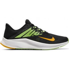 NIKE ZAPATILLAS QUEST 3 - CD0230-005