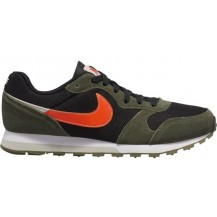 NIKE ZAPATILLAS MD RUNNER 2 ES1 - CI2232-003