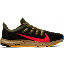 NIKE ZAPATILLAS QUEST 2 SE - CJ6185-003