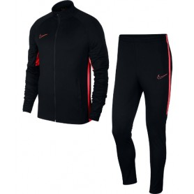 NIKE CHANDAL CB DRY ACADEMY SUIT - AO0053-013