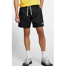 NIKE SHORT CB WVN FLOW - AR2382-010