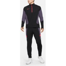 NIKE CHANDAL CB DRY-FIT ACADEMY - CW2599-010