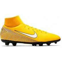 NIKE BOTA FUTBOL SUPERFLY 6 CLUB MG - AO9467-710
