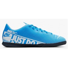 NIKE FUTBOL TURF JR VAPOR 13 CLUB - AT8177-414
