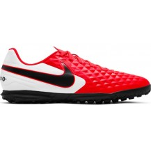 NIKE FUTBOL TURF LEGEND 8 CLUB - AT6109-606