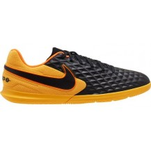 NIKE FUTBOL SALA LEGEND 8 CLUB IC - AT6110-008