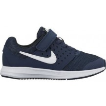 NIKE ZAPATILLAS DOWNSHIFTER 7 (PSV) - 869970-400