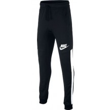 NIKE PANTALON JR TRIBUTE FA182 - AV4266-010