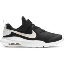 NIKE ZAPATILLAS AIR MAX OKETO (PSV) - AR7420-002
