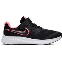 NIKE ZAPATILLAS STRA RUNNER 2  - AT1801-002