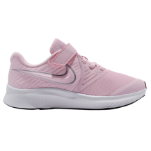 NIKE ZAPATILLAS STAR RUNNER 2 PSV - AT1801-601