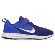 NIKE ZAPATILLAS DOWNSHIFTER 9 PSV - AR4138-400