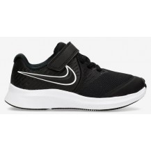 NIKE ZAPATILLAS STAR RUNNER 2 - AT1801-001
