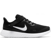 NIKE ZAPATILLAS REVOLUTION 5 - CQ4648-004