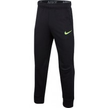 NIKE PANTALON JR DRY TRAINING - 856168-013