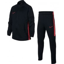 NIKE CHANDAL JR DRY ACADEMY SUIT - AO0794-013