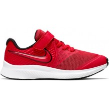 NIKE ZAPATILLAS STAR RUNNER 2(PSV) - AT1801-600