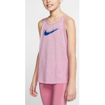 NIKE CAMISETA JR G NK TROPHY - CJ7689-693