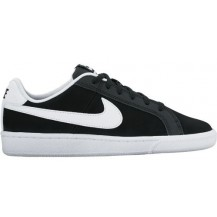 NIKE ZAPATILLAS COURT ROYALE (GS) - 833535-002