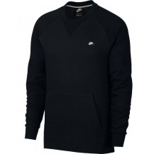 NIKE SUDADERA CB NSW OPTIC - 928465-010