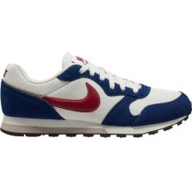 NIKE ZAPATILLAS MD RUNNER 2 ES1 - CD5462-001