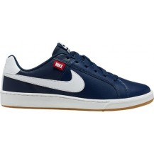 NIKE ZAPATILLAS COURT ROYALE TAB - CJ9263-400