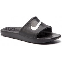 NIKE CHANCLAS KAWA SHOWER (GS/PS) - BQ6831-001