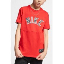 NIKE CAMISETA JR NIKE AIR S+ - AR5280-657