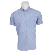 SEAPORT CAMISA CB 0206 - 0206