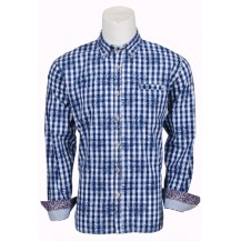 SEAPORT CAMISA CB 0225 - 0225