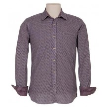 SEAPORT CAMISA CB 0816 - 0816-999