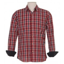 SEAPORT CAMISA CB 0824 - 0824-999
