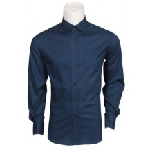 SEAPORT CAMISA CB 0718 - 0718-999